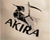 [A] Akira Grim Tatt