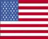 STATE FLAG STAMP BUNDLE