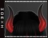 H! Devilish Horns
