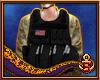 BlackHawk IND Vest