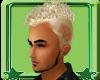 Blond Moe