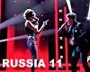 Olivia&Rostislav RUSSIA