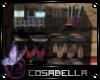 ~CB~ParisLove MakeupCase