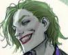 joker harleen comic
