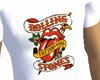 Rolling Stones T Shirt
