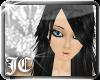 JC™ {02} Hisami Black