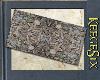 #KS#Stone Wall grey