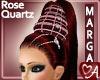 .a Marga Red RoseQ