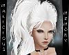 White Eva
