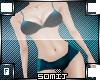 [Somi] Woa Kini v1 F