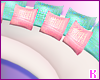 K|SequinPillowCouch