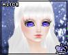 White Kataasa-ko