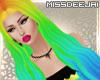 *MD*Sage|Rainbow