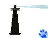 [O] Lighthouse
