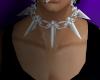 spikey chain
