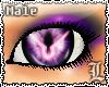 *Dy} Geass Eyes  M 