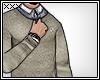 [X] Sweater Vest