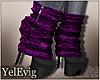 [Y] Celina boots