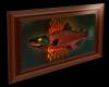 Copper Salmon picture