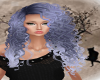 Hayden Iced Lilac