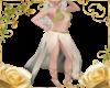 Floral Goddess