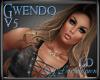 [LD] GWENDO v5