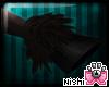 [Nish] Yule Hoove Fluff