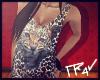 .:T| Leo Tank Top