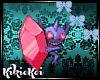 {!K} MegaSab ~Stick
