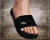 Sandals Lacoste /M