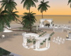 oO Love wedding Island
