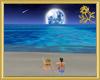 Beach Retreat Bundle