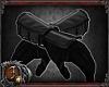 [J] Dark Gauntlets