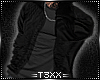 !TX - 17' Jacket