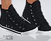 E. Black Kicks