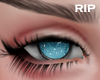 R. RE eyes F