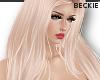 True Blonde Avrianne |B