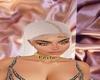 Kayla Custom Necklace