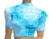 Light Blue Abby Shirt