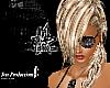 Eira Blonde