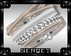 D| Verona Bracelet R l