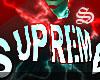 Supreme Gang
