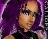 [V4NY] !Caliope! Purple