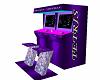 Real Tetris 2 players