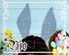 ¥ Sweet Bunny - Blue