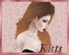 Kitts* Pumpkin Michaela