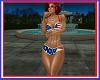 Bikini Bottom 4th
