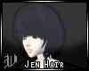 Jen Hair