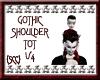 {SCC}Gothic Vamptot V4
