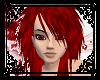 +Crimson Hairy+